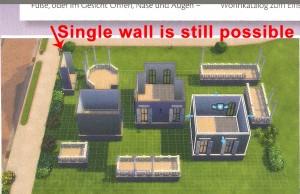 IMG2-wall