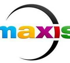 Want to work on The Sims or SimCity, Maxis Job listings!