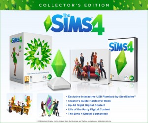 SIMS4CollectorsLarge