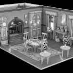 The Sims 4 Concept Art by Tony Ianiro (17)