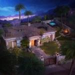 The Sims 4 Concept Art by Tony Ianiro (5)