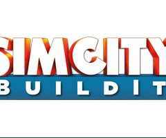 Everything you need to know about SimCity BuildIt