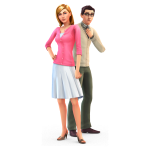 PS_TS4_Render_Misc (15)