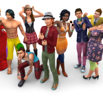PS_TS4_Render_Misc (2)