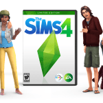 PS_TS4_Render_Misc (6)