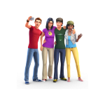 PS_TS4_Render_Misc (9)
