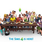 PS_TS4_Render_Promotions (1)