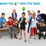 PS_TS4_Render_Promotions (2)
