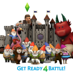 PS_TS4_Render_Promotions (7)