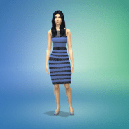 Is it Blue/Black or White/Gold?