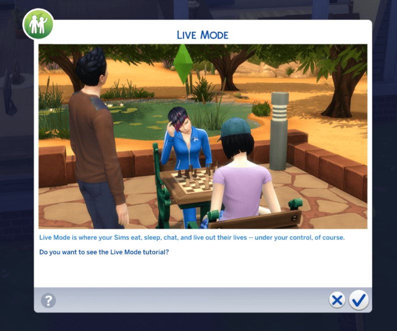 2015-06-22 22_10_35-The Sims™ 4