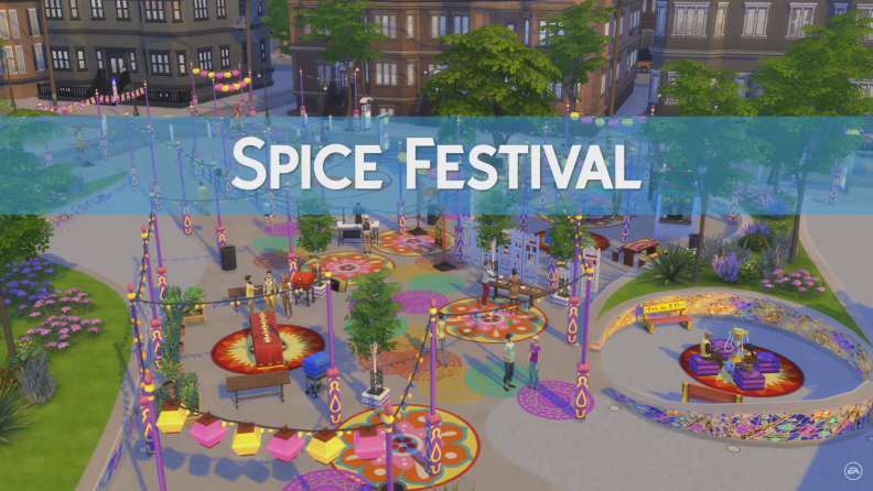 2016-10-21-19_17_03-the-sims-nom-some-noms-at-the-spice-festival-in-the-sims-4-city-living-offic
