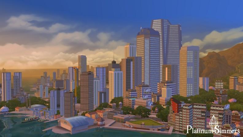 city-landscape-2