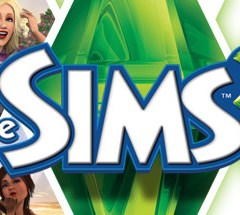 The Sims 3 Base Game and Expansion and Stuff Packs on Steam Sale!