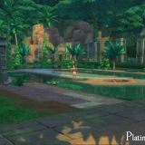 The Sims 4 Jungle Adventures – first impressions