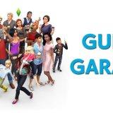 Guru Garage Livestream – Bingo Time!