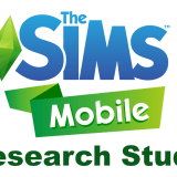 The Sims Mobile Research Study – Chicago