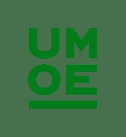 Umoe250