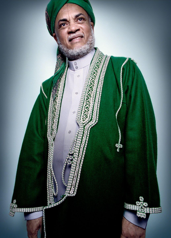 Resultado de imagen de ahmed abdallah mohamed sambi