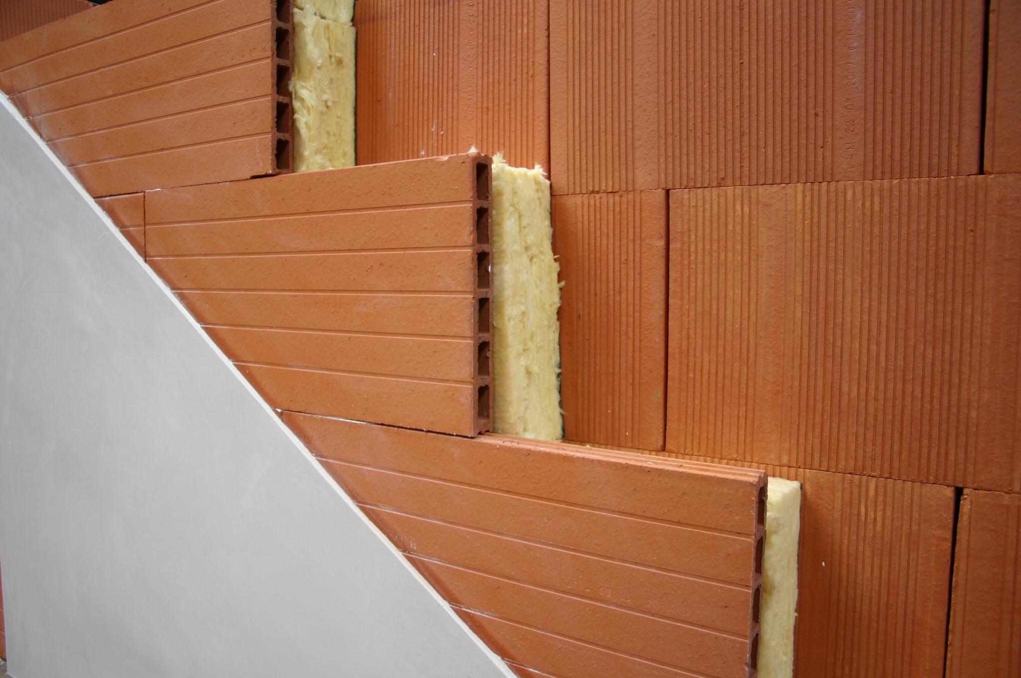 brique platri re traditionnelle platrerie du golfe platrier morbihan 56. Black Bedroom Furniture Sets. Home Design Ideas