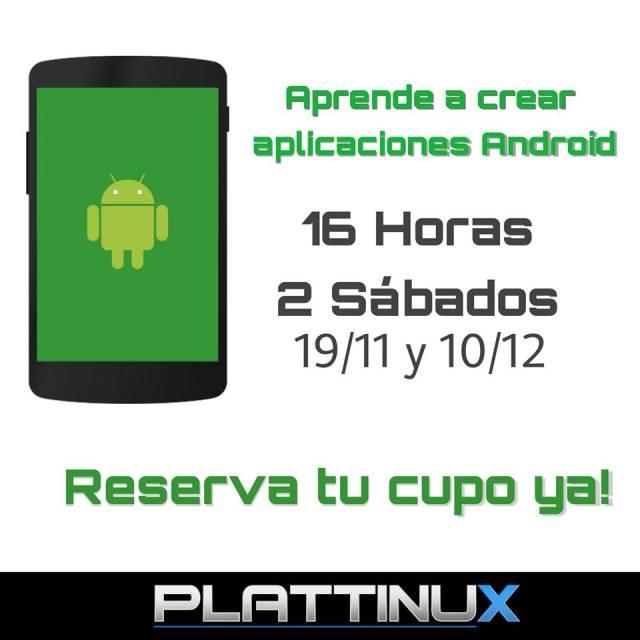 curso-android-cuadrado-fecha-horas