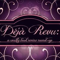 Déjà Revu January 15th, 2018