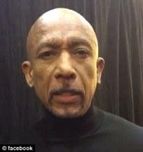 Montel Williams, Television Host