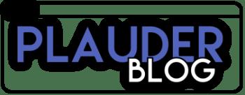 Plauder-Blog