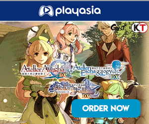 Playasia - Your One-Stop-Shop for Asian Entertainment