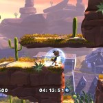 play-asia.com, Bubsy: The Woolies Strike Back, Bubsy: The Woolies Strike Back ps4, Bubsy: The Woolies Strike Back asia, Bubsy: The Woolies Strike Back release date, Bubsy: The Woolies Strike Back price, Bubsy: The Woolies Strike Back gameplay, Bubsy: The Woolies Strike Back features
