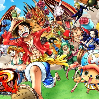play-asia.com, One Piece: Unlimited World Red [Deluxe Edition], One Piece: Unlimited World Red [Deluxe Edition] ps4, One Piece: Unlimited World Red [Deluxe Edition] europe, One Piece: Unlimited World Red [Deluxe Edition] release date, One Piece: Unlimited World Red [Deluxe Edition] price, One Piece: Unlimited World Red [Deluxe Edition] gameplay, One Piece: Unlimited World Red [Deluxe Edition] features
