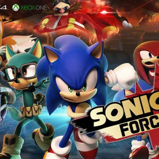 play-asia.com, Sonic Forces, Sonic Forces ps4, Sonic Forces xbox one, Sonic Forces intendo switch, Sonic Forces europe, Sonic Forces usa, Sonic Forces japan, Sonic Forces asia, Sonic Forces australia, Sonic Forces date, Sonic Forces price, Sonic Forces gameplay, Sonic Forces features