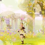 play-asia.com, Atelier Lydie & Soeur: Alchemists of the Mysterious Painting, Atelier Lydie & Soeur: Alchemists of the Mysterious Painting PlayStation 4™, Atelier Lydie & Soeur: Alchemists of the Mysterious Painting PlayStation Vita, Atelier Lydie & Soeur: Alchemists of the Mysterious Painting Nintendo™ Switch, Atelier Lydie & Soeur: Alchemists of the Mysterious Painting JAPAN, Atelier Lydie & Soeur: Alchemists of the Mysterious Painting Released Date, Atelier Lydie & Soeur: Alchemists of the Mysterious Painting Price, Atelier Lydie & Soeur: Alchemists of the Mysterious Painting Gameplay, Atelier Lydie & Soeur: Alchemists of the Mysterious Painting Features