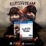 play-asia.com, Bravo Team, Bravo Team PlayStation 4™, Bravo Team PlayStation VR™, Bravo Team US, Bravo Team EU, Bravo Team Released Date, Bravo Team Price, Bravo Team Gameplay, Bravo Team Features