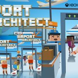 Play-Asia.com, Airport Architect, Airport Architect PlayStation 4, Airport Architect Xbox One, Airport Architect PC, Airport Architect Europe, Airport Architect price, Airport Architect release date, Airport Architect gameplay, Airport Architect features