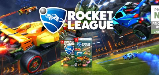play-asia.com, Rocket League, Rocket League Nintendo Switch, Rocket League US, Rocket League EU, Rocket League release date, Rocket League price, Rocket League gameplay, Rocket League features