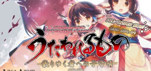 play-asia.com, Utawarerumono: Chiriyuku Mono e no Komoriuta, Utawarerumono: Chiriyuku Mono e no Komoriuta PlayStation 4, Utawarerumono: Chiriyuku Mono e no Komoriuta PlayStation Vita, Utawarerumono: Chiriyuku Mono e no Komoriuta Japan, Utawarerumono: Chiriyuku Mono e no Komoriuta release date, Utawarerumono: Chiriyuku Mono e no Komoriuta price, Utawarerumono: Chiriyuku Mono e no Komoriuta gameplay, Utawarerumono: Chiriyuku Mono e no Komoriuta features