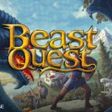 play-asia.com, Beast Quest, Beast Quest PlayStation 4, Beast Quest Xbox One, Beast Quest US, Beast Quest EU, Beast Quest release date, Beast Quest price, Beast Quest gameplay, Beast Quest features
