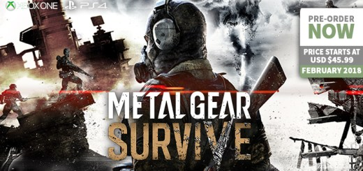play-asia.com, Metal Gear Survive, Metal Gear Survive ps4, Metal Gear Survive xbox one, Metal Gear Survive asia, Metal Gear Survive japan, Metal Gear Survive release date, Metal Gear Survive price, Metal Gear Survive gameplay, Metal Gear Survive features