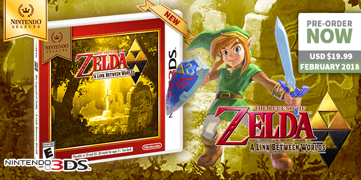 play-asia.com, The Legend of Zelda: A Link Between Worlds, The Legend of Zelda: A Link Between Worlds Nintendo 3DS, The Legend of Zelda: A Link Between Worlds US, The Legend of Zelda: A Link Between Worlds release date, The Legend of Zelda: A Link Between Worlds price, The Legend of Zelda: A Link Between Worlds gameplay, The Legend of Zelda: A Link Between Worlds features