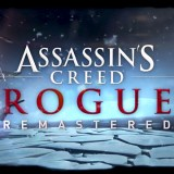 play-asia.com, Assassin's Creed Rogue Remastered, Assassin's Creed Rogue Remastered PlayStation 4, Assassin's Creed Rogue Remastered Xbox One, Assassin's Creed Rogue Remastered US, Assassin's Creed Rogue Remastered EU, Assassin's Creed Rogue Remastered Japan, Assassin's Creed Rogue Remastered Asia, Assassin's Creed Rogue Remastered release date, Assassin's Creed Rogue Remastered price, Assassin's Creed Rogue Remastered gameplay, Assassin's Creed Rogue Remastered features