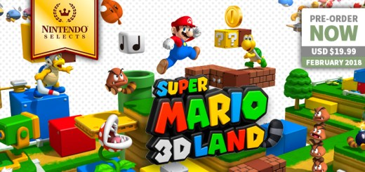 Play-Asia.com, Super Mario 3D Land (Nintendo Selects), Super Mario 3D Land (Nintendo Selects) Nintendo 3DS, Super Mario 3D Land (Nintendo Selects) US, Super Mario 3D Land (Nintendo Selects) gameplay, Super Mario 3D Land (Nintendo Selects) features, Super Mario 3D Land (Nintendo Selects) price, Super Mario 3D Land (Nintendo Selects) release date
