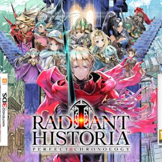 Play-Asia.com, Radiant Historia Perfect Chronology, Radiant Historia Perfect Chronology Nintendo 3DS, Radiant Historia Perfect Chronology US, Radiant Historia Perfect Chronology Europe, Radiant Historia Perfect Chronology price, Radiant Historia Perfect Chronology gameplay, Radiant Historia Perfect Chronology features, Radiant Historia Perfect Chronology release date