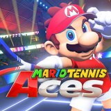 play-asia.com, Mario Tennis Aces, Mario Tennis Aces Nintendo Switch, Mario Tennis Aces US, Mario Tennis Aces EU, Mario Tennis Aces release date, Mario Tennis Aces price, Mario Tennis Aces gameplay, Mario Tennis Aces features
