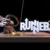 play-asia.com, Runner3, Runner3 Nintendo Switch, Runner3 US, Runner3 release date, Runner3 price, Runner3 gameplay, Runner3 features