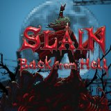 Play-Asia.com, Slain: Back from Hell, Slain: Back from Hell Nintendo Switch, Slain: Back from Hell Europe, Slain: Back from Hell gameplay, Slain: Back from Hell features, Slain: Back from Hell release date, Slain: Back from Hell price