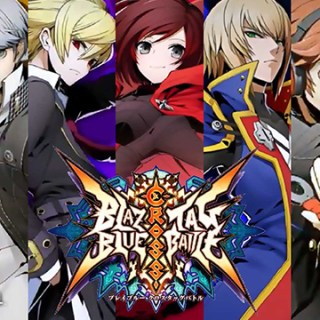 play-asia.com, BlazBlue: Cross Tag Battle. BlazBlue: Cross Tag Battle PlayStation 4, BlazBlue: Cross Tag Battle Nintendo Switch, BlazBlue: Cross Tag Battle Japan, BlazBlue: Cross Tag Battle US, BlazBlue: Cross Tag Battle release date, BlazBlue: Cross Tag Battle price, BlazBlue: Cross Tag Battle gameplay, BlazBlue: Cross Tag Battle features