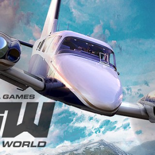 play-asia.com, Flight Sim World, Flight Sim World Windows PC, Flight Sim World Europe, Flight Sim World release date, Flight Sim World price, Flight Sim World gameplay, Flight Sim World features