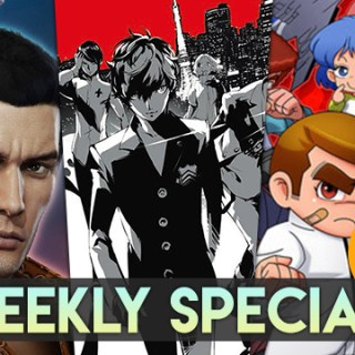 news_weekly_special