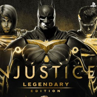 Play-Asia.com, Injustice 2: Legendary Edition, Injustice 2: Legendary Edition US, Injustice 2: Legendary Edition Playstation 4, Injustice 2: Legendary Edition Xbox One, Injustice 2: Legendary Edition features, Injustice 2: Legendary Edition gameplay, Injustice 2: Legendary Edition release date, Injustice 2: Legendary Edition price